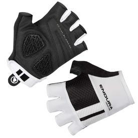 rokavice endura fs260-pro aerogel mitt  white.