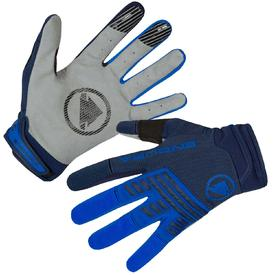 rokavice endura singletracknavy.