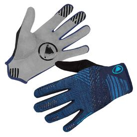 rokavice endura singletrack liteknitnavy.