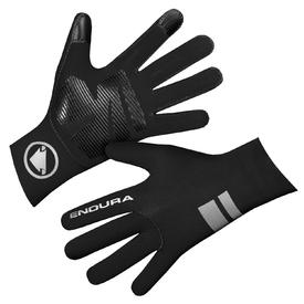 rokavice endura fs260-pro nemo ii black.