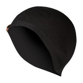 kapa endura baabaa merino skullcap ii black.