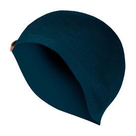 kapa endura baabaa merino skullcap ii  kingfisher.