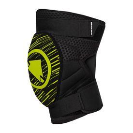 Ščitnik kolena endura kneeprotector ii lime green