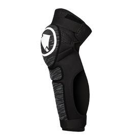 Ščitnik kolena/piščali endura shinprotector ii black