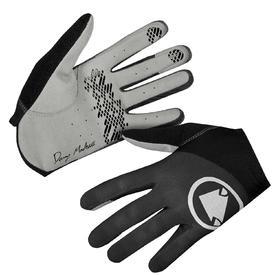 rokavice endura hummvee lite icon black.