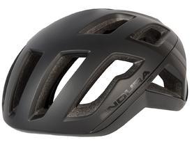 Čelada endura fs260-pro helmet black