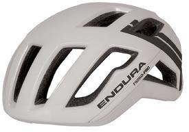 Čelada endura fs260-pro helmet white