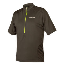 majica endura hummvee s/s jersey khaki