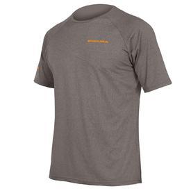 majica endura singletrack lite tee grey