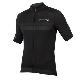 majica endura pro sl lite ii black