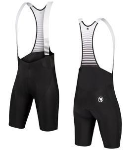 hlače endura pro sl bibshort black