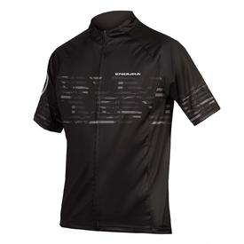 majica endura hummvee ray s/sblack