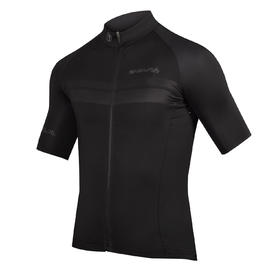 majica endura pro sl s/s jersey ii  black