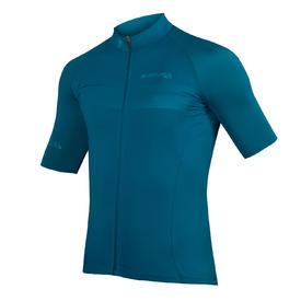 majica endura pro sl s/s jersey ii kingfisher