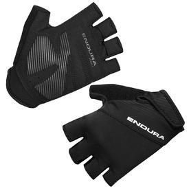 rokavice endura wms xtract mitt ii black
