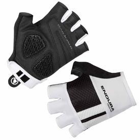 rokavice endura wms fs260-pro aerogel mitt ii white.