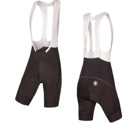 hlaČe endura wms pro sl bibshort dropseat black