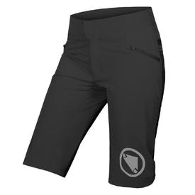 hlače endura wms singletrack lite short black