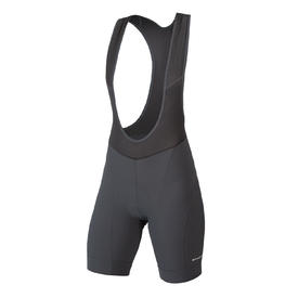hlače endura wms xtract lite bibshort black