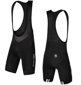 hlače endura fs260-pro bibshort black