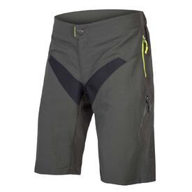 hlače kratke endura singletrackkhaki.