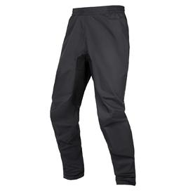 hlače dolge endura hummvee waterproof black.