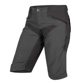 hlače kratke endura wms singletrackblack.