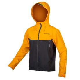 jakna endura mt500waterproof jacket mango