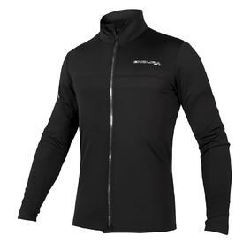 jakna endura pro sl thermal black.