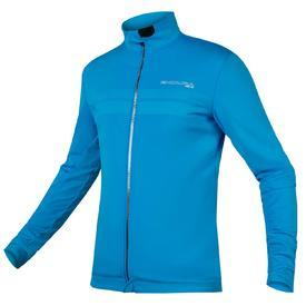 jakna endura pro sl thermalwindproof ii hi-viz blue.