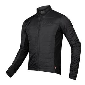jakna endura pro sl primaloft® ii black.