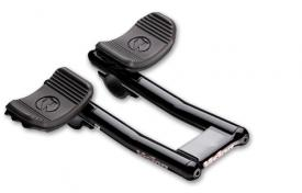 krmilo vision team clip-on mini tt  alloy black