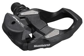 shimano  pedala pd-rs500 spd-sl black