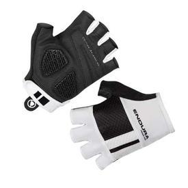 rokavice endura wms fs260-pro aerogel mitt ii white
