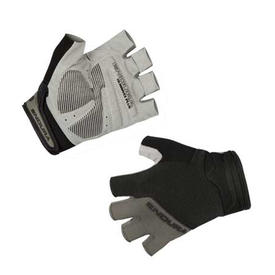rokavice endura kids hummvee plus mitt black