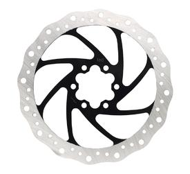 disk rotor brakco disko.02 203mm
