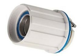 kaseta fulcrum rf1137176 17mmshimano hg 9-10-11p