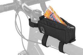 torba scicon fuel bag black