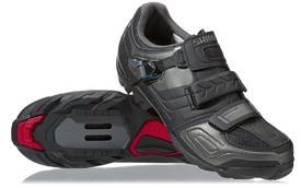 Čevlji shimano sh-m089  black