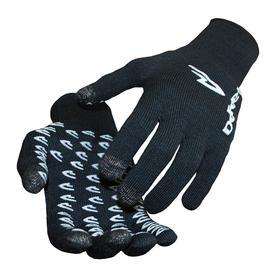 rokavice defeet duraglove et  black
