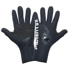 rokavice parentini p.5000 thermal  black