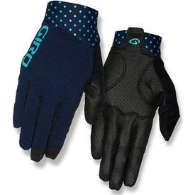 rokavice giro rivettemidnight/glacier