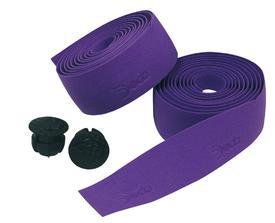 trak krmila deda cork bishop violet