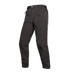 hlače dolge endura hummvee ii black..