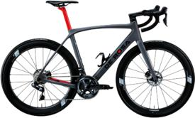 kolo derosa idol disc  ultegra di2 ltd 2020