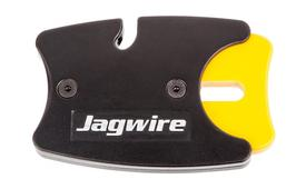 jagwire pro hidraulic brake line cutter