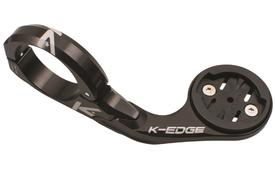 nosilec k-edge k13-1500 garminmount black 31,8mm