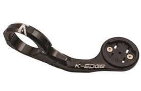 nosilec k-edge garmin pro xl mount black 31,8mm