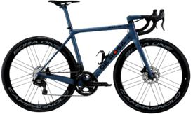 kolo derosa king disc ltd  ultegra 2020