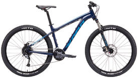 kolo kona fire mountain midnight blue 2019